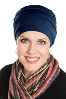 Luxury Bamboo Hat - Comfort Cap by Cardani® - Cancer Patients, Chemo - Turban for Chemotherapy Patie