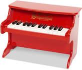 Schoenhut Toy Piano 25-Key My First Piano