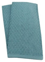 Threshold Terry Kitchen Towel 2-Pack Blue