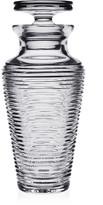 William Yeoward Gigi Cocktail Shaker & Strainer