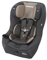 Maxi-Cosi 2015 Pria 70 Convertible Car Seat, Black Toffee by