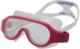 Babiators Submariners Swim Goggles Popstar (2-9 Years)
