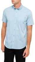 Carhartt WIP S/S Hammer Shirt