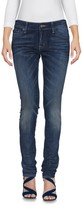 Denim & Supply Ralph Lauren Denim pants - Item 42592841