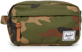 Herschel Chapter Carry On Travel Kit