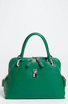 Marc Jacobs 'Paradise Rio' Bag