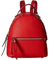 Sam Edelman Sammi Backpack Backpack Bags