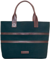Dooney & Bourke Brooklawn Small Tote