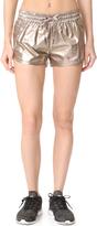 ALALA Fuel Shorts