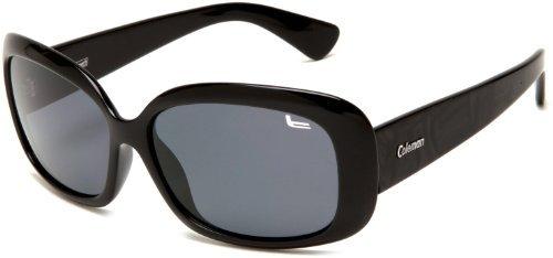 Coleman CC2 6517-C1 Polarized Sunglasses