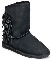 Emu WOODSTOCK Black