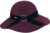 Betmar Women's Wharton Floppy Hat