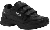 Fila Men's Comfort Trainer Adjustable