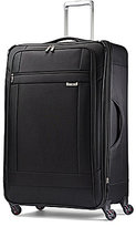 "Samsonite SoLyte 29"" Expandable Spinner Upright"