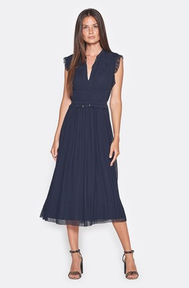Joie Serilda Dress