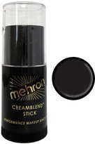 400 (.75oz, ) Mehron Creamblend Stick Makeup