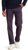 Peter Millar Raleigh Washed Twill Solid Pants