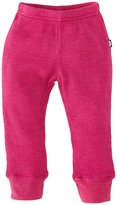 City Threads Thermal Pants (Baby) - Hot Pink-6-9 Months