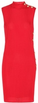 Balmain Sheath dress