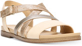 Naturalizer Kandy Flat Sandals