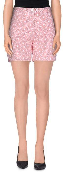 Aimo Richly Shorts