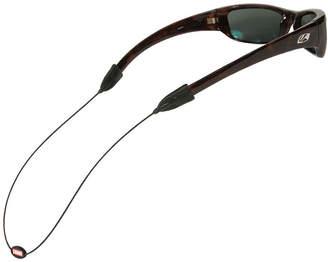 Chums Mono Orbiter Sunglasses Retainer
