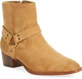 Frye 'Dara' Harness Boot (Women)