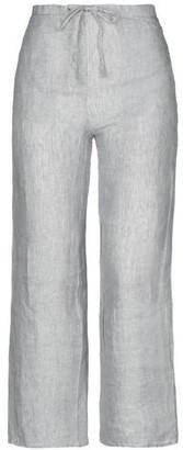 Crossley Casual trouser