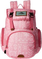 High Sierra Mini Emmett Backpack Backpack Bags