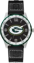 Sparo Men's Player Green Bay Packers Watch