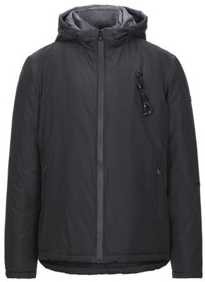 Henry Cotton's Synthetic Down Jacket