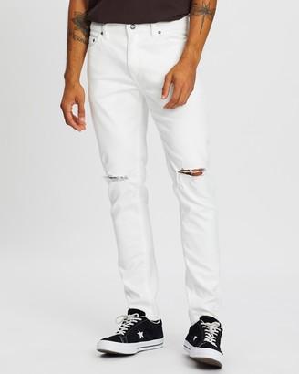 ROLLA'S Stinger Jeans - Men's