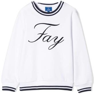 Fay Kids