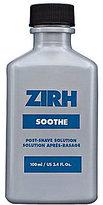 Zirh International SOOTHE Post-Shave Treatment