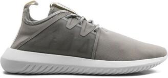 adidas Tubular Viral 2 sneakers