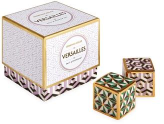 Jonathan Adler Versailles Salt & Pepper Set
