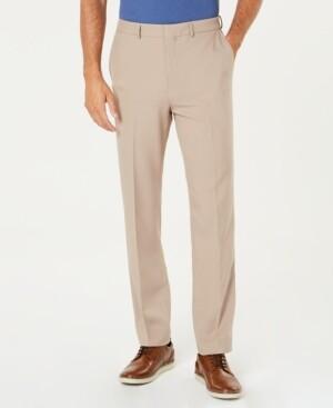 Dockers Slim-Fit Performance Stretch Dress Pants