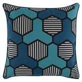 Thomas Paul Minimal Pillow