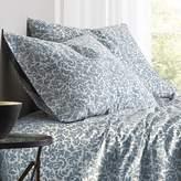 DwellStudio Oaxaca Standard Pillowcase, Pair