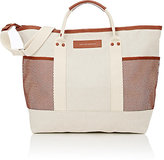 WANT Les Essentiels Men's Sangster Tote
