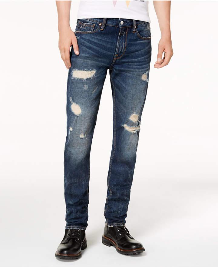 c389996d430 GUESS Men's Jeans - ShopStyle