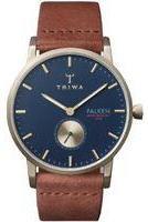 Triwa Watch FAST104CL010217