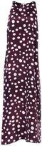 Sophie Hulme 3/4 length dresses
