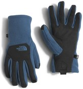 The North Face Women's E-Tip Denali Fleece Gloves