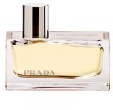 Prada Amber Eau De Parfum Spray 50ml