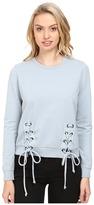 Young Fabulous & Broke Kian Sweater