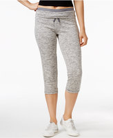 Calvin Klein Capri Jogger Sweatpants