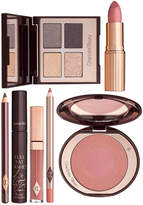 Charlotte Tilbury The Uptown Girl, Gift Box Set