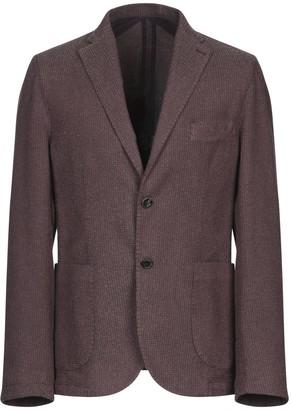 Ago.Ra.Lo. AGO. RA. LO. Suit jackets