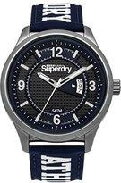 Superdry Unisex Watch SYGSYG171UW